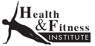Health and Fitness Institute